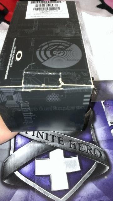 FS: Infinite Hero Fuel Cell - 2014-01-17092452_zps5bc626ed.jpg