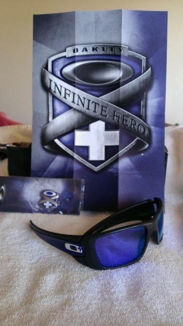 FS: Infinite Hero Fuel Cell - 2014-01-17092636_zpse7378151.jpg