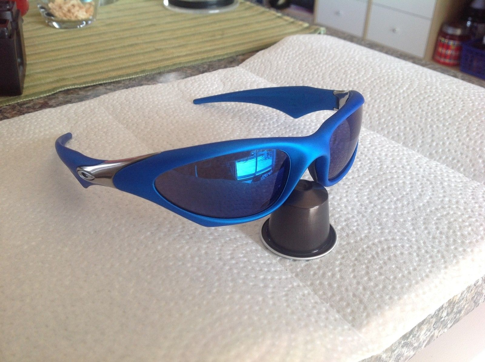 Blue Scar And Case - 2014-04-17 13.45.09.jpg