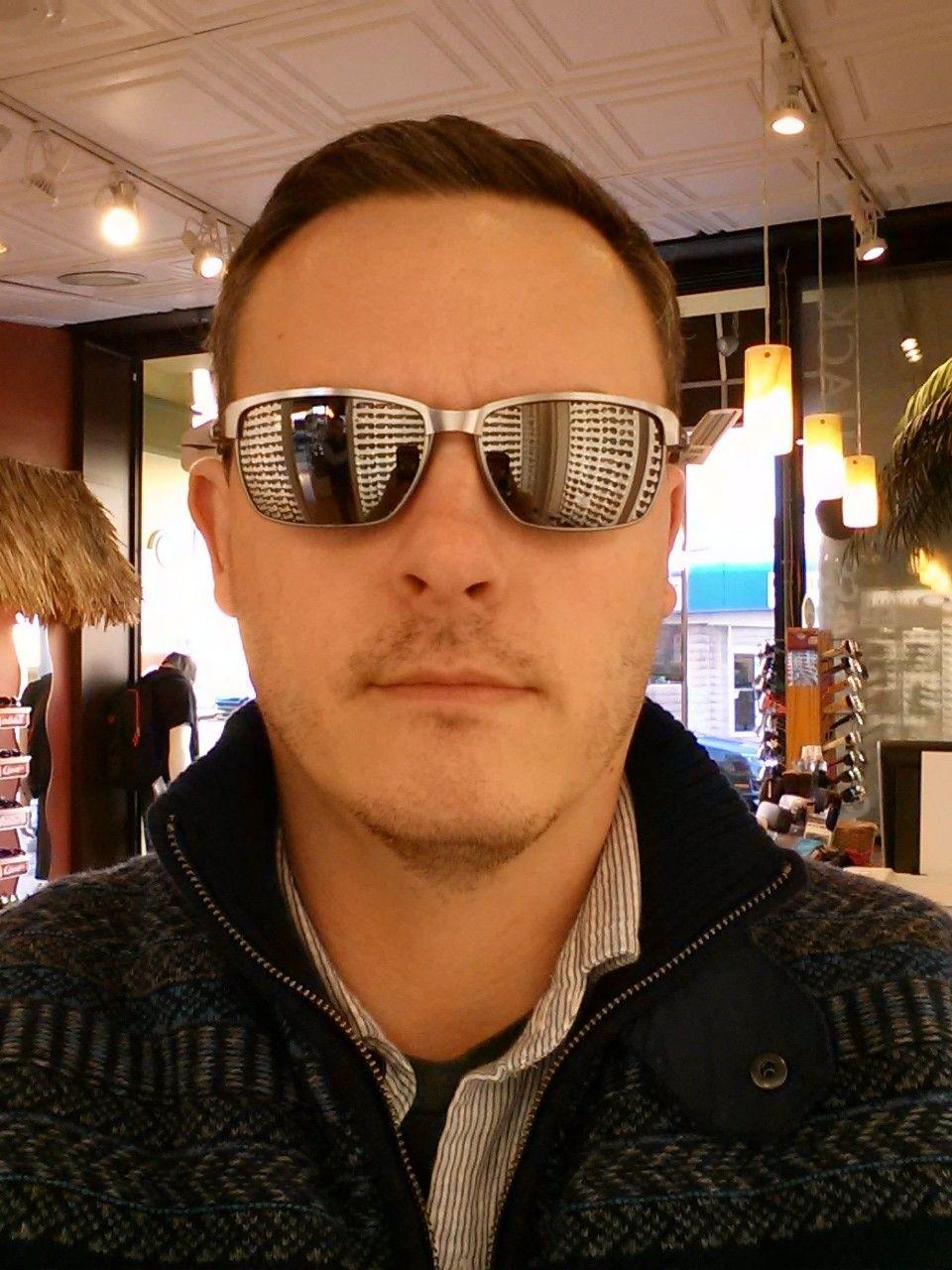 Oculos Oakley Tincan. Óculos de Sol Oakley Tincan Polarizado Preto - Compre  Agora   Kanui Brasil 43635000d9