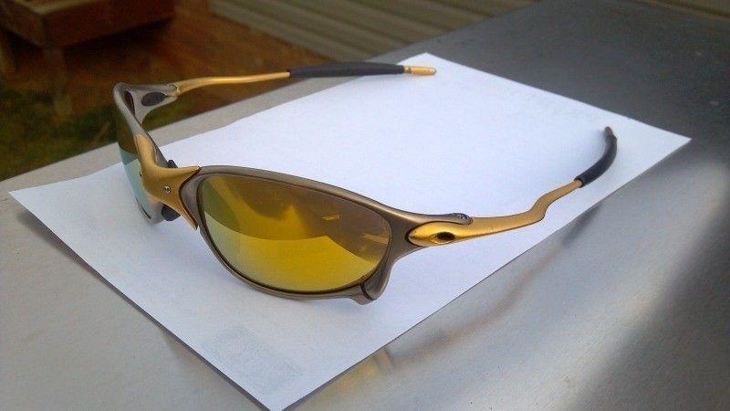 First X Metal- Oakley X Metal 24K Gold Iridium - 2014-06-20_19-15-47_53_zpsf989cda6.jpg