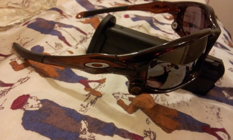 New Pair Of Polished RB Split Jackets. - 20140103_183015.jpg