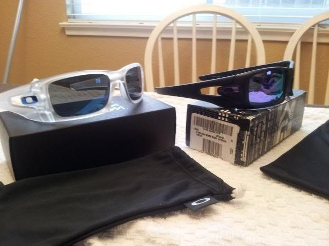 Crankcase Matte Black And Violet, Matte Clear And Ice Polarized - 20140117_123242_zps0982d309.jpg