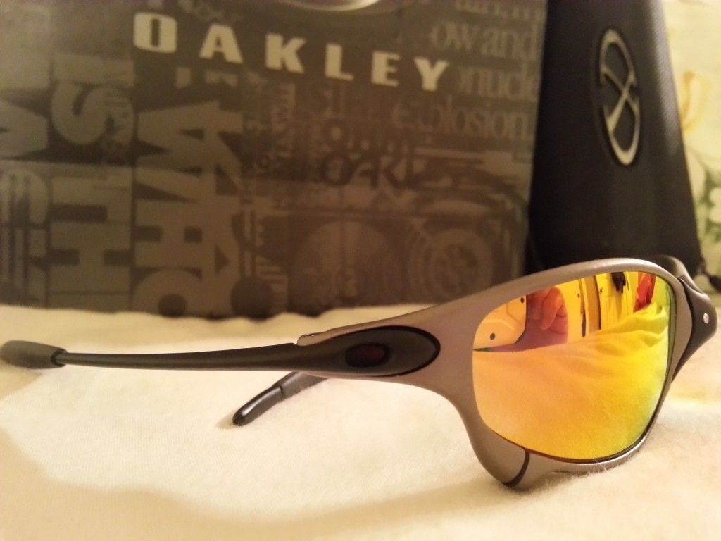 Oakley Juliet: X-man Special Black TiO2 - 20140120_180944_LLS_zpsba5b678e.jpg