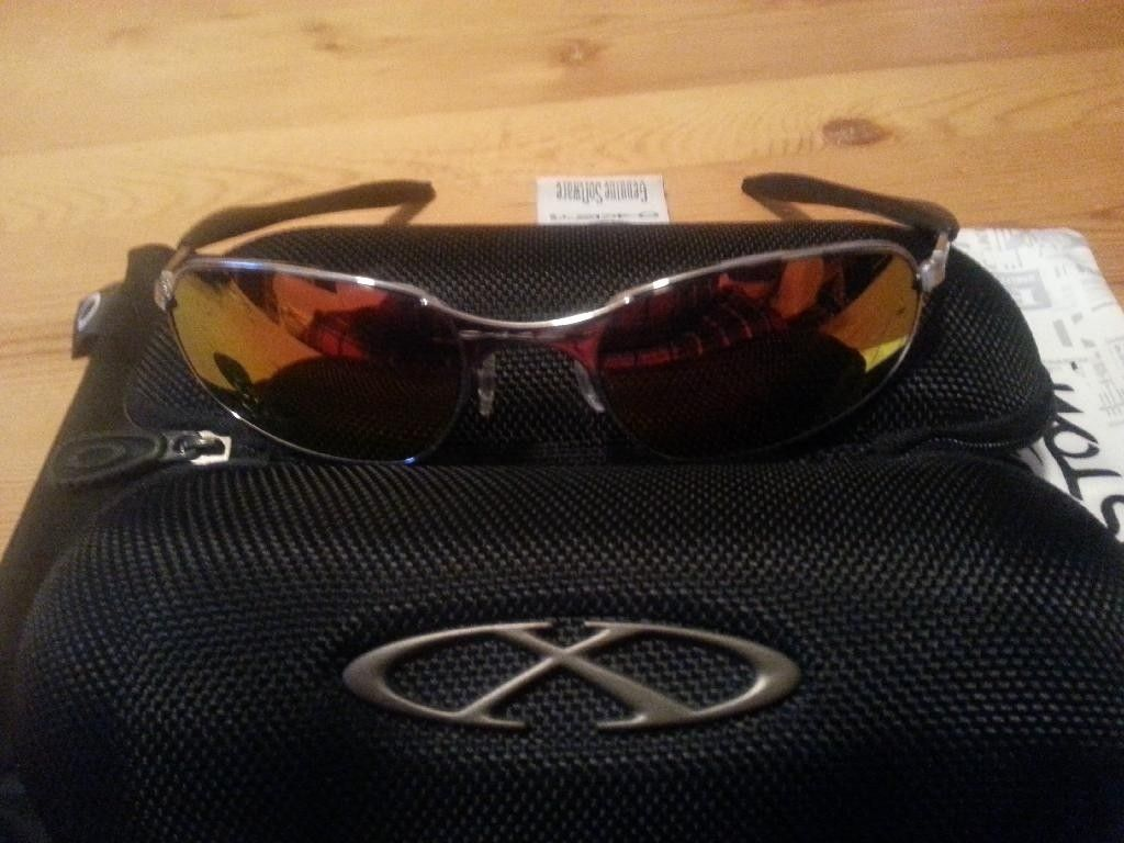Oakley Items For Trade - 20140127_193100_zps0imoxjrz.jpg