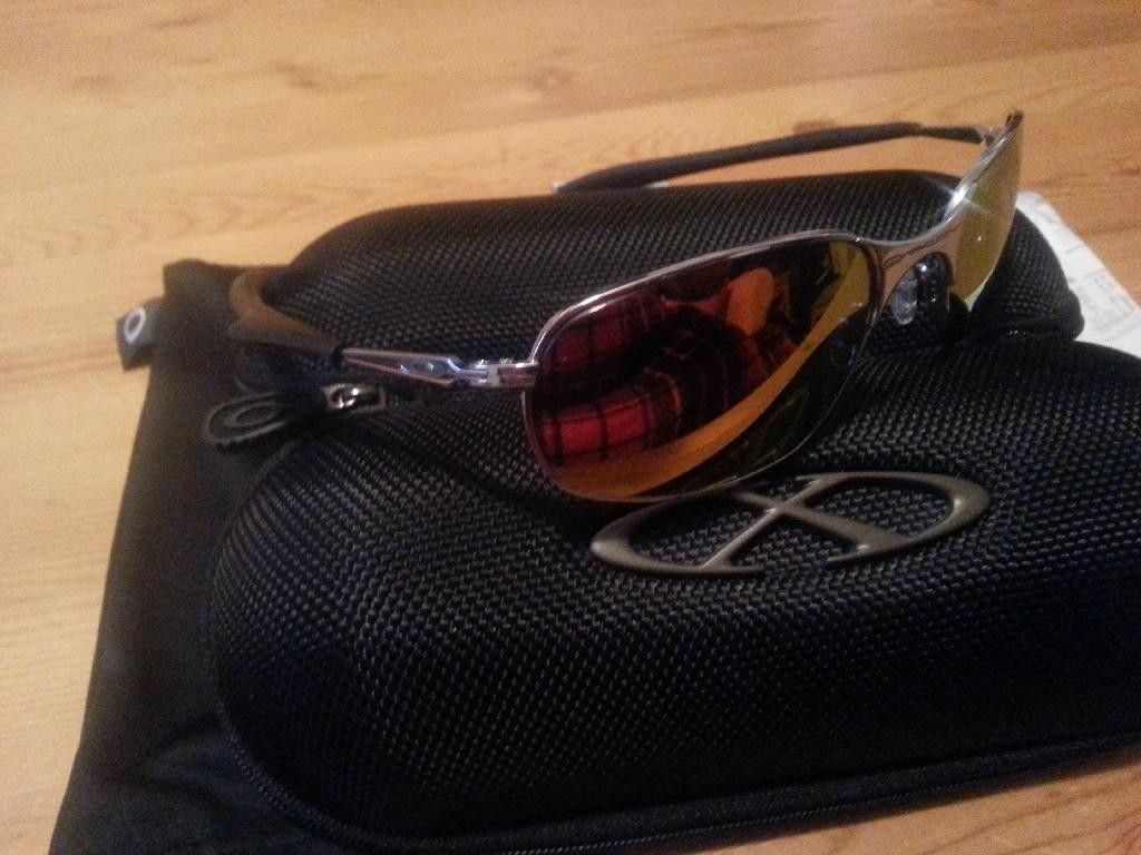 Oakley Items For Trade - 20140127_193112_zps5ycgzwks.jpg