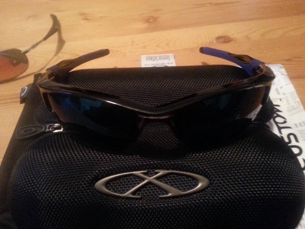 Oakley Items For Trade - 20140127_193440_zpsusmmrj7z.jpg