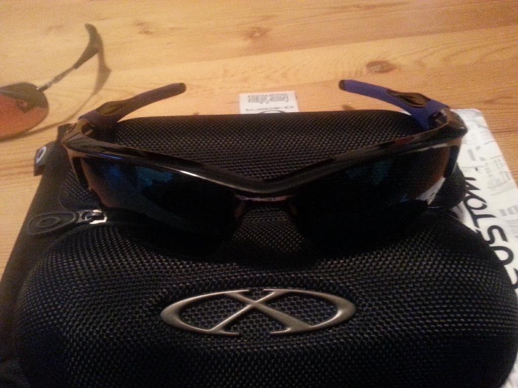 Oakley Items For Trade - 20140127_193440_zpsusmmrj7z.jpg