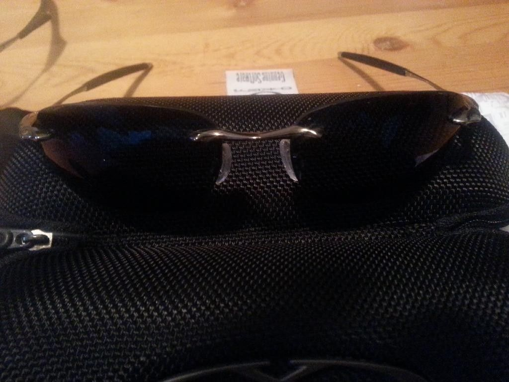 Oakley Items For Trade - 20140127_193650_zpsmnga5pe1.jpg