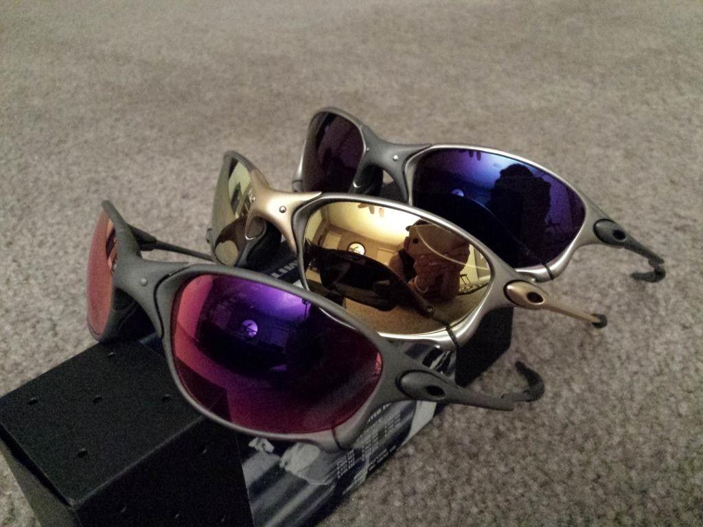 Hi Guys Here Are Some Of My X Metals - 20140215_171048_zpsa24b0ad1.jpg
