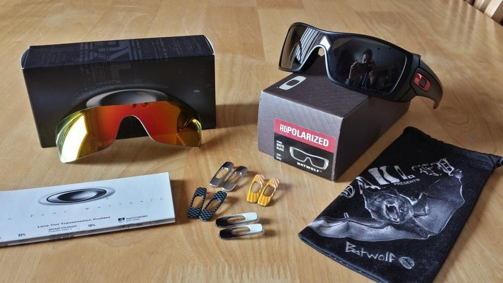 Polarized Matte Black Batwolf With Extras - 20140303_144855_RichtoneHDR_zpsf48a884a.jpg