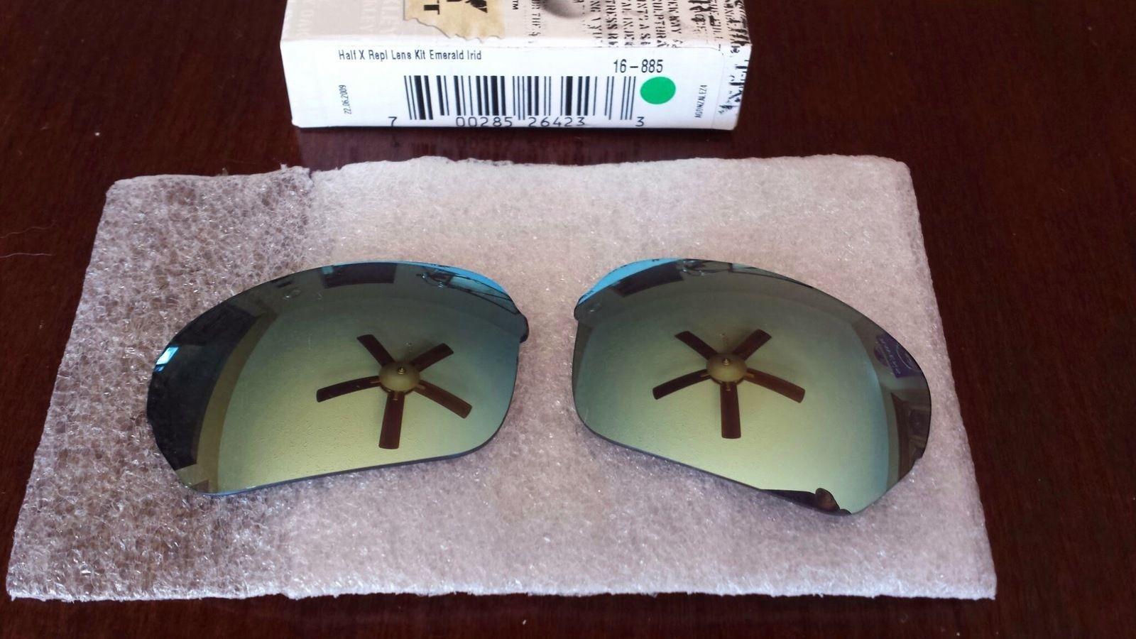 3x Half-X Lenses (Emerald, Ruby, VR28) - 20140320_153040.jpg