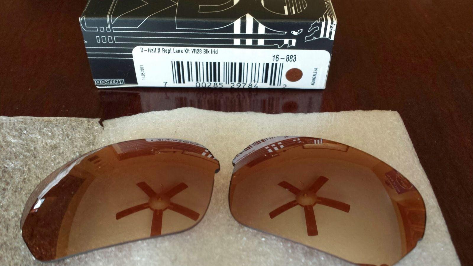 3x Half-X Lenses (Emerald, Ruby, VR28) - 20140320_153415.jpg