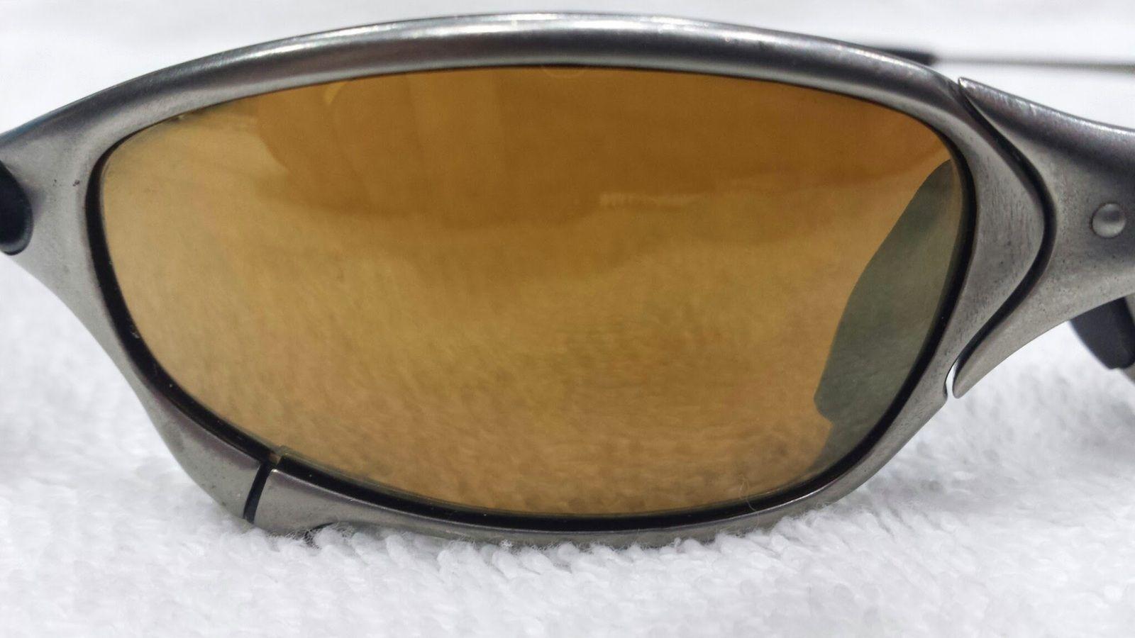 Juliet Titanium Serialized T######A - $240 Shipped - 20140320_194057.jpg