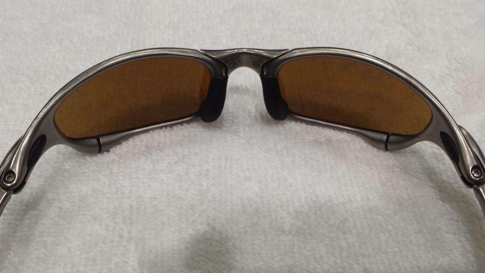 Juliet Titanium Serialized T######A - $240 Shipped - 20140320_194144.jpg