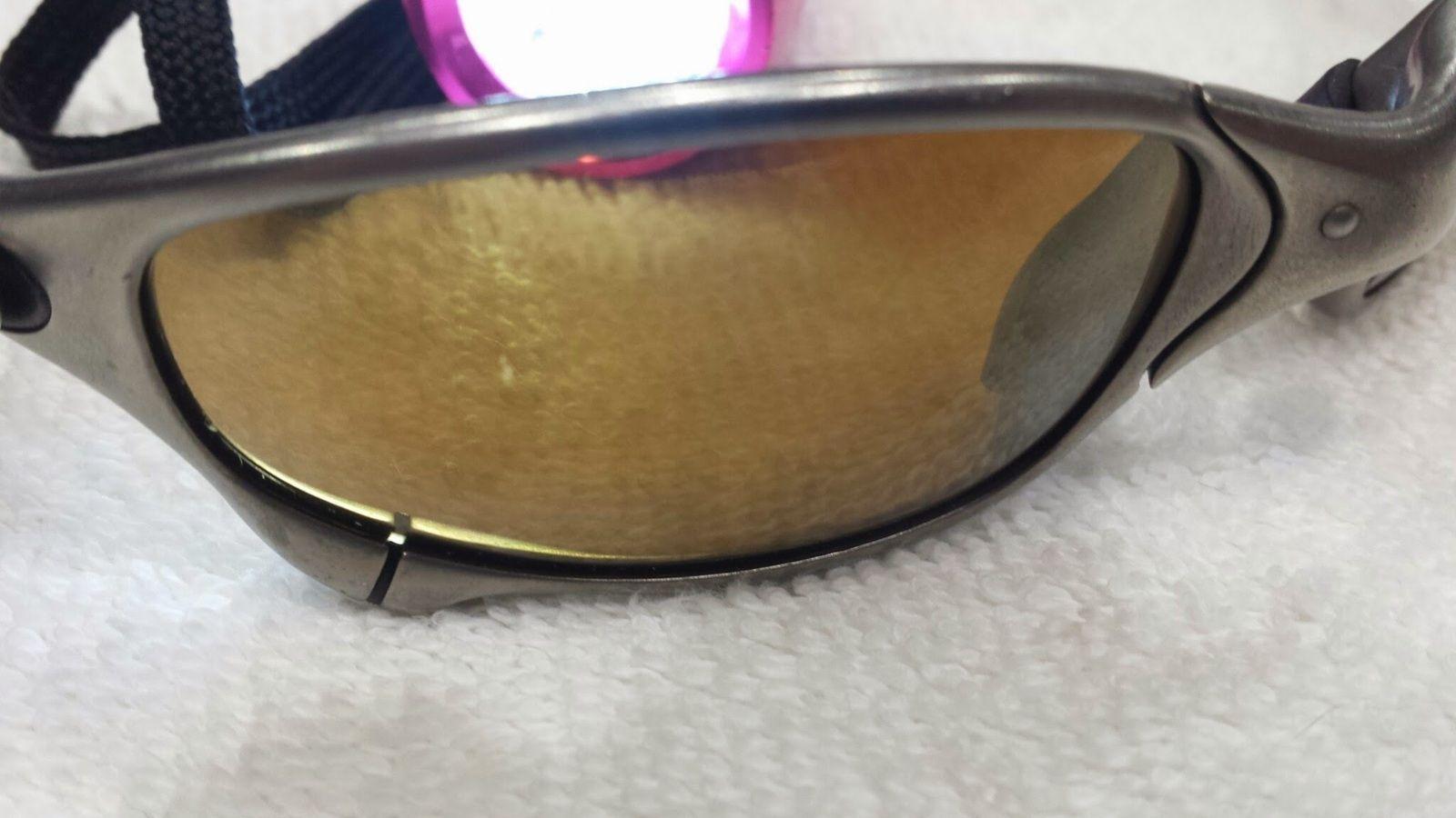 Juliet Titanium Serialized T######A - $240 Shipped - 20140320_194353.jpg