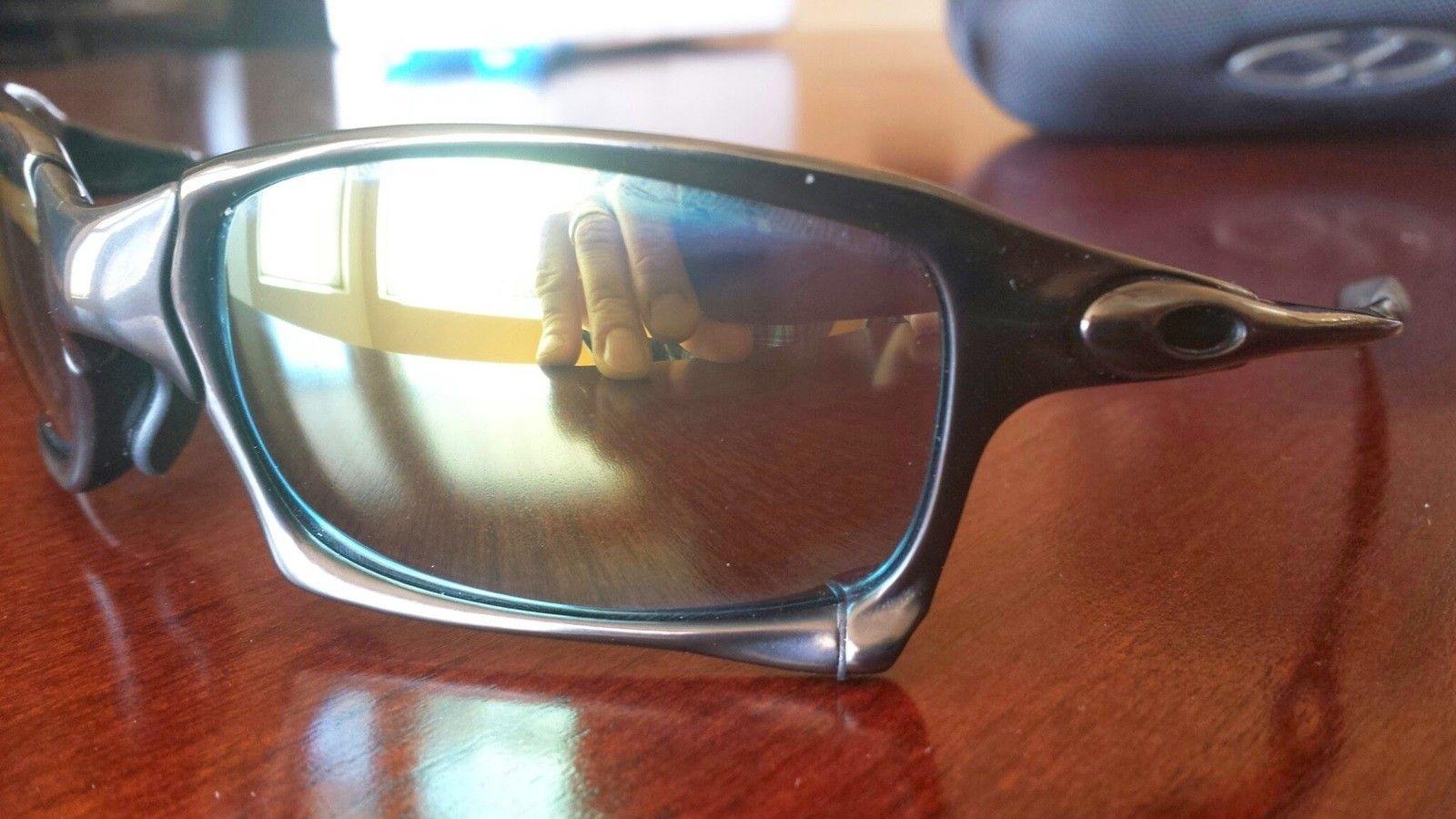 X-Squared Frames - Lenses Optional - 20140331_141057.jpg