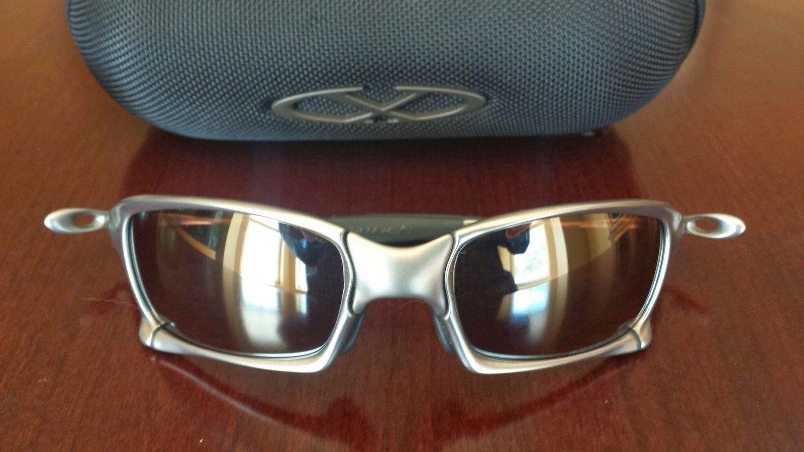 X-Squared Frames - Lenses Optional - 20140331_141124.jpg