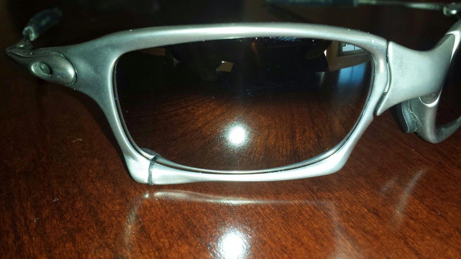 X-Squared Frames - Lenses Optional - 20140331_141147.jpg