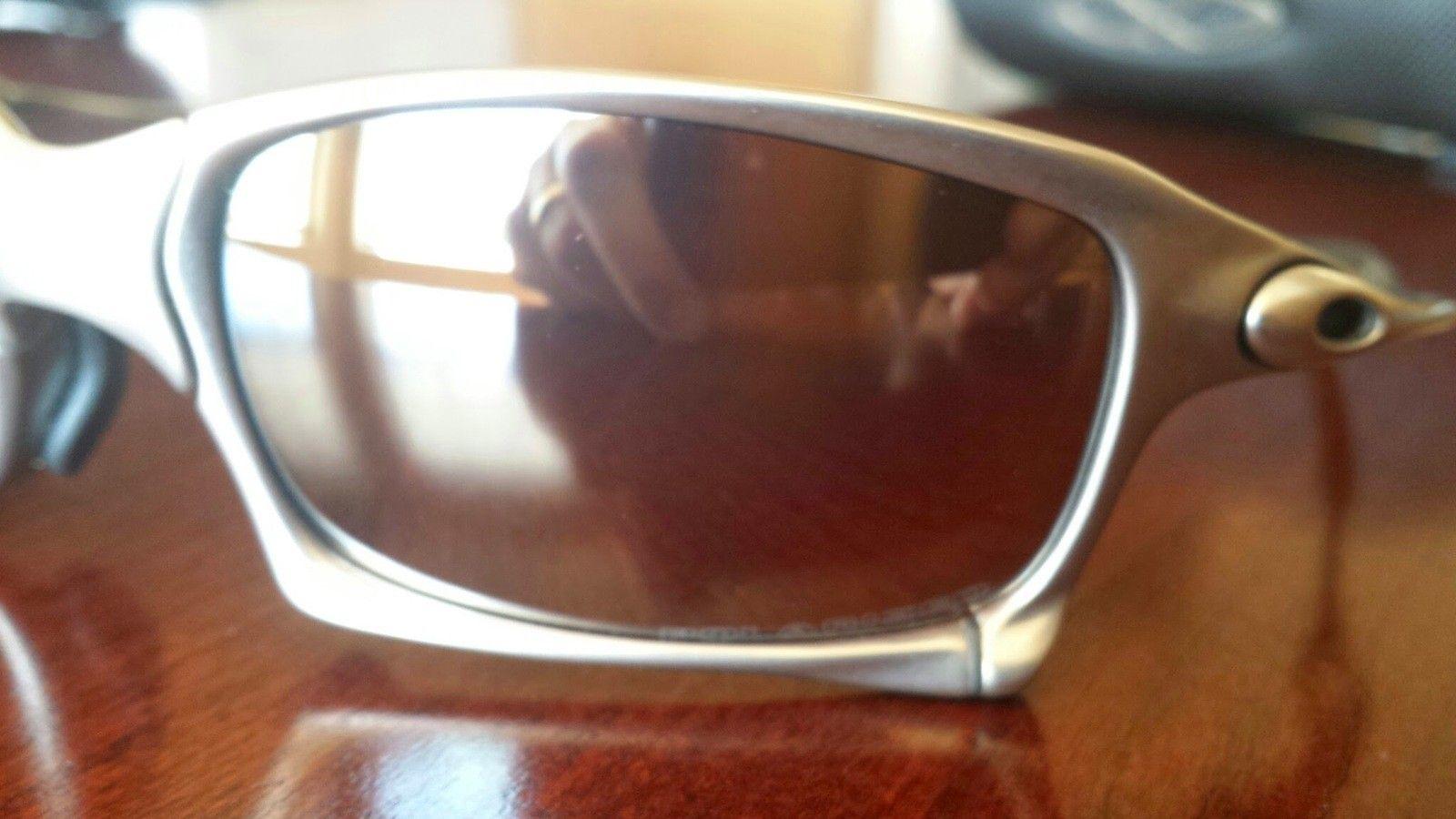 X-Squared Frames - Lenses Optional - 20140331_141205.jpg
