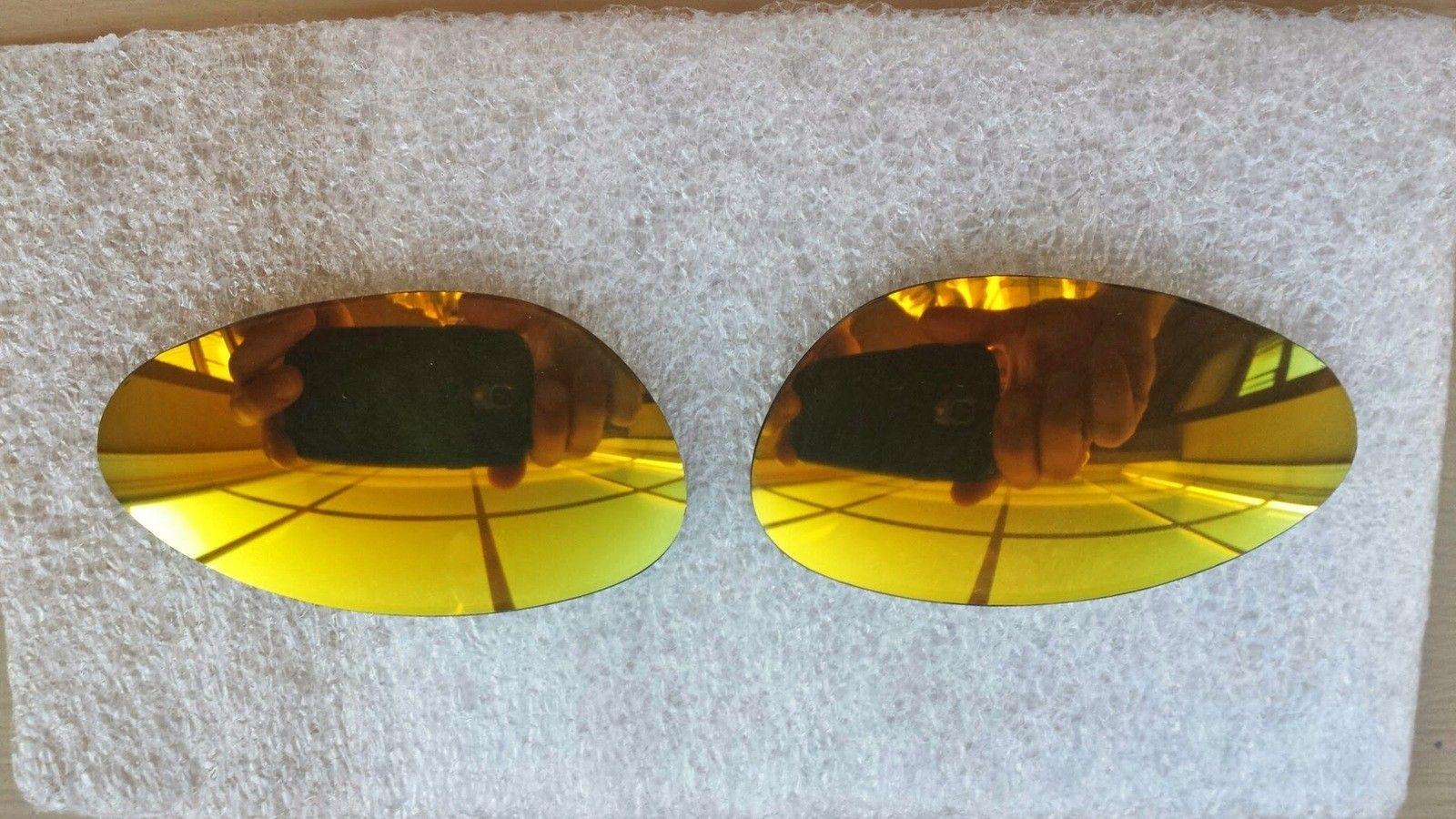 24K Polarized Penny Lens (NEW) - 20140406_182813.jpg