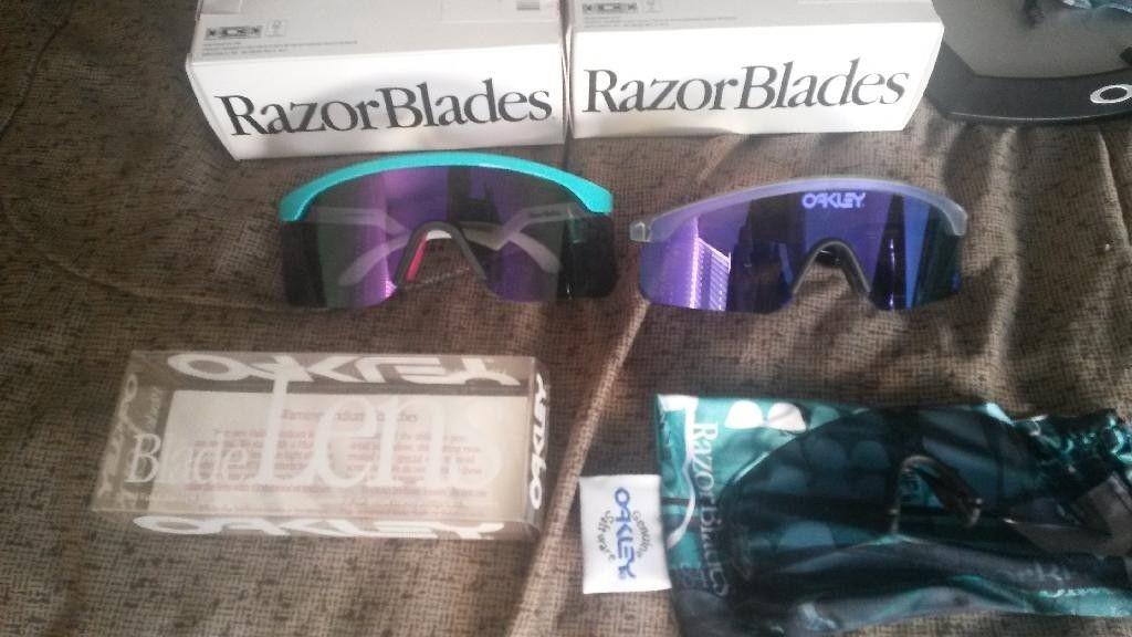 Went Razorblade Crazy Today. - 20140407_183205_zpsvnw6k1dt.jpg