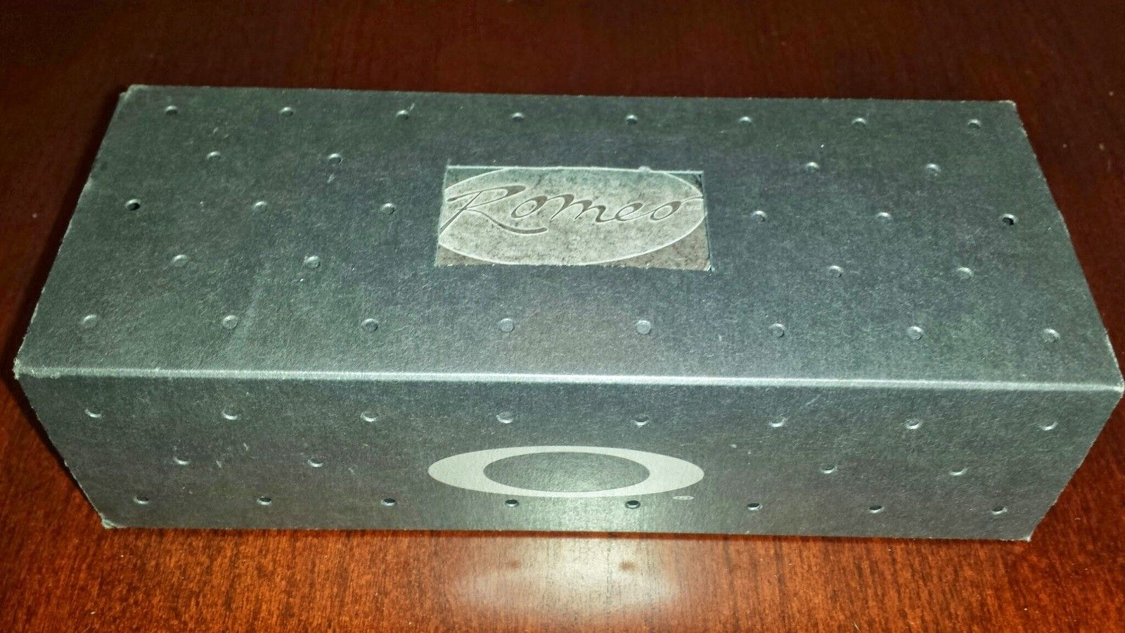 R2 Carbon/BI NIB - MINT, Never Worn - Moved To Other Thread - 20140411_092937.jpg