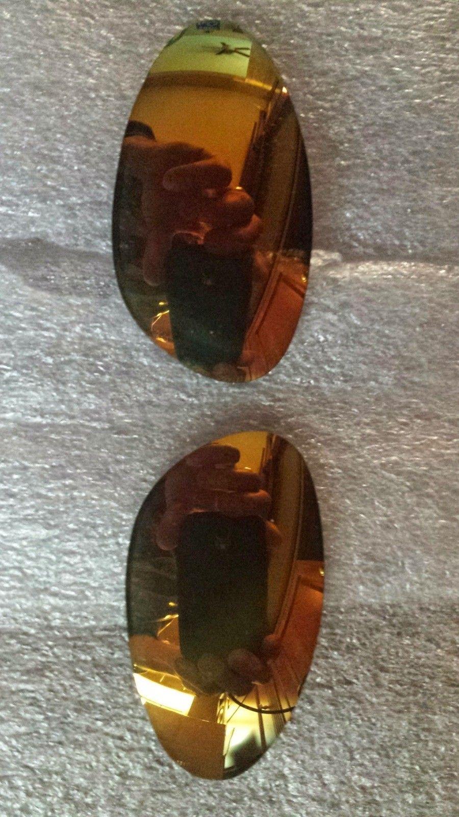 $OLD - New Custom 24K Polarized Penny Lenses - 20140417_185234.jpg