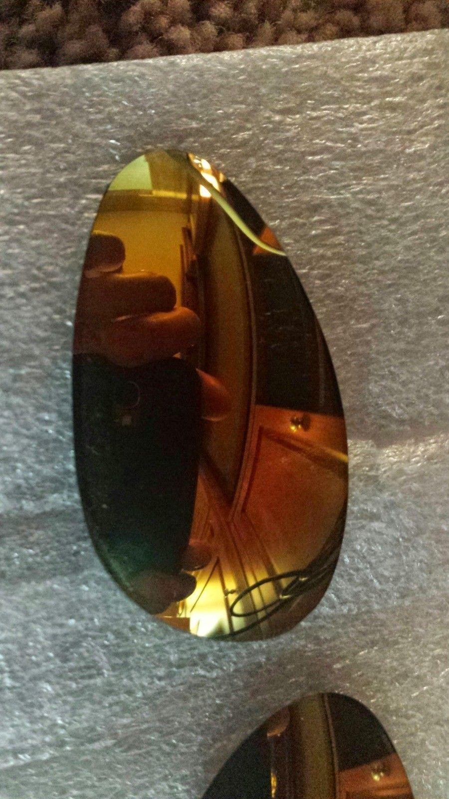 $OLD - New Custom 24K Polarized Penny Lenses - 20140417_185239.jpg