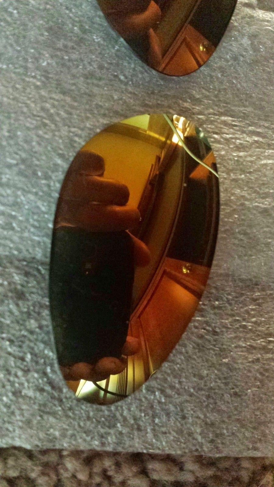 $OLD - New Custom 24K Polarized Penny Lenses - 20140417_185244.jpg