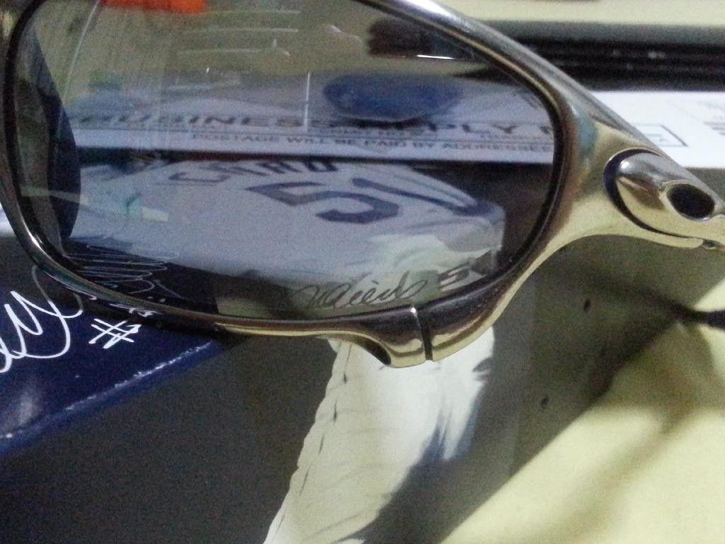 Bnib Polished Slate Ichiros From Amazon - 20140422_232106.jpg