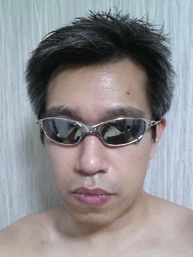 Bnib Polished Slate Ichiros From Amazon - 20140422_233119.jpg