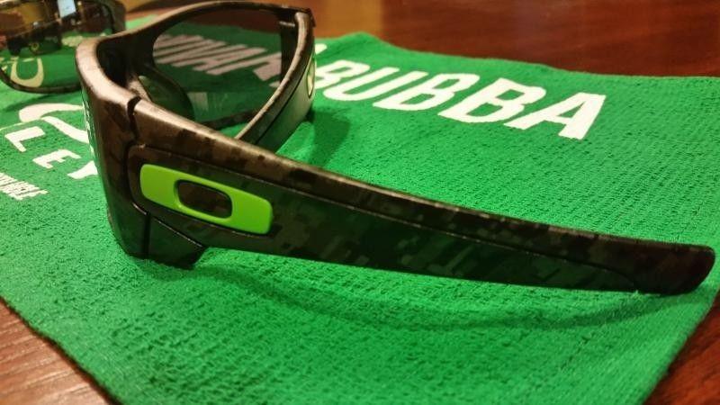 WWBW (what Would Bubba Wear) - 20140502_071756_zps40bb0c3d.jpg