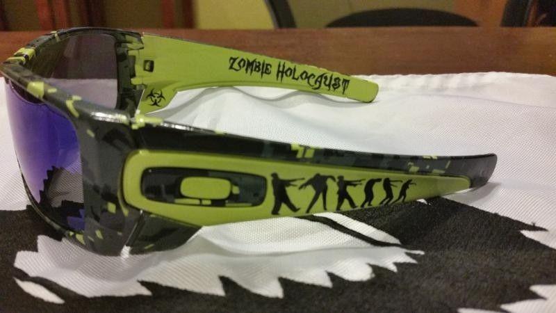 Zombie Holocaust - 20140502_073632_zps315a1730.jpg