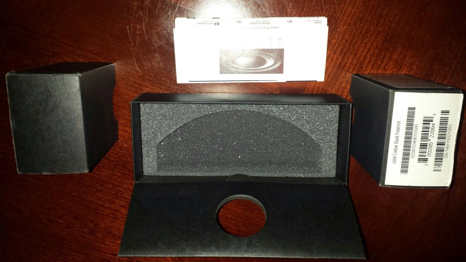 3 Pc Juliet Box 04-149 - Traded - 20140503_211356.jpg