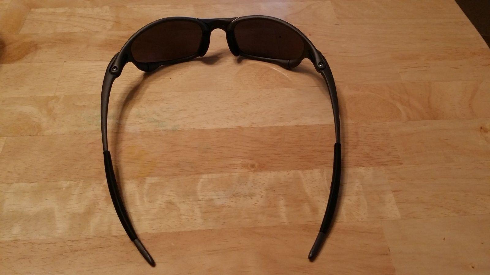Or Trade X Metal Juliet W/ Black Ir Lenses - 20140523_151913.jpg