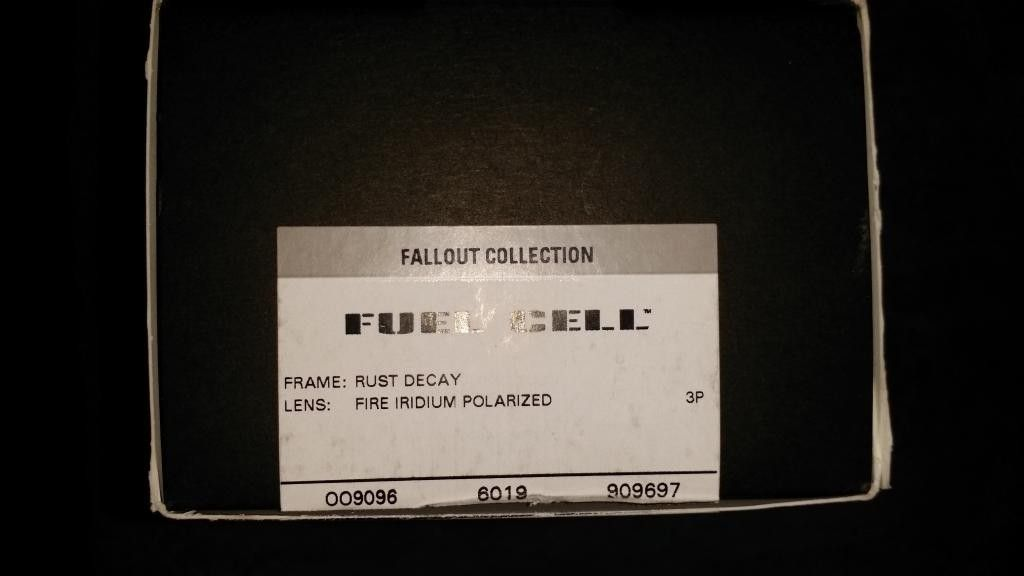 Fuel Cell: Fall Out / Rust Decay - 20140531_214123_zpsac8b29f0.jpg