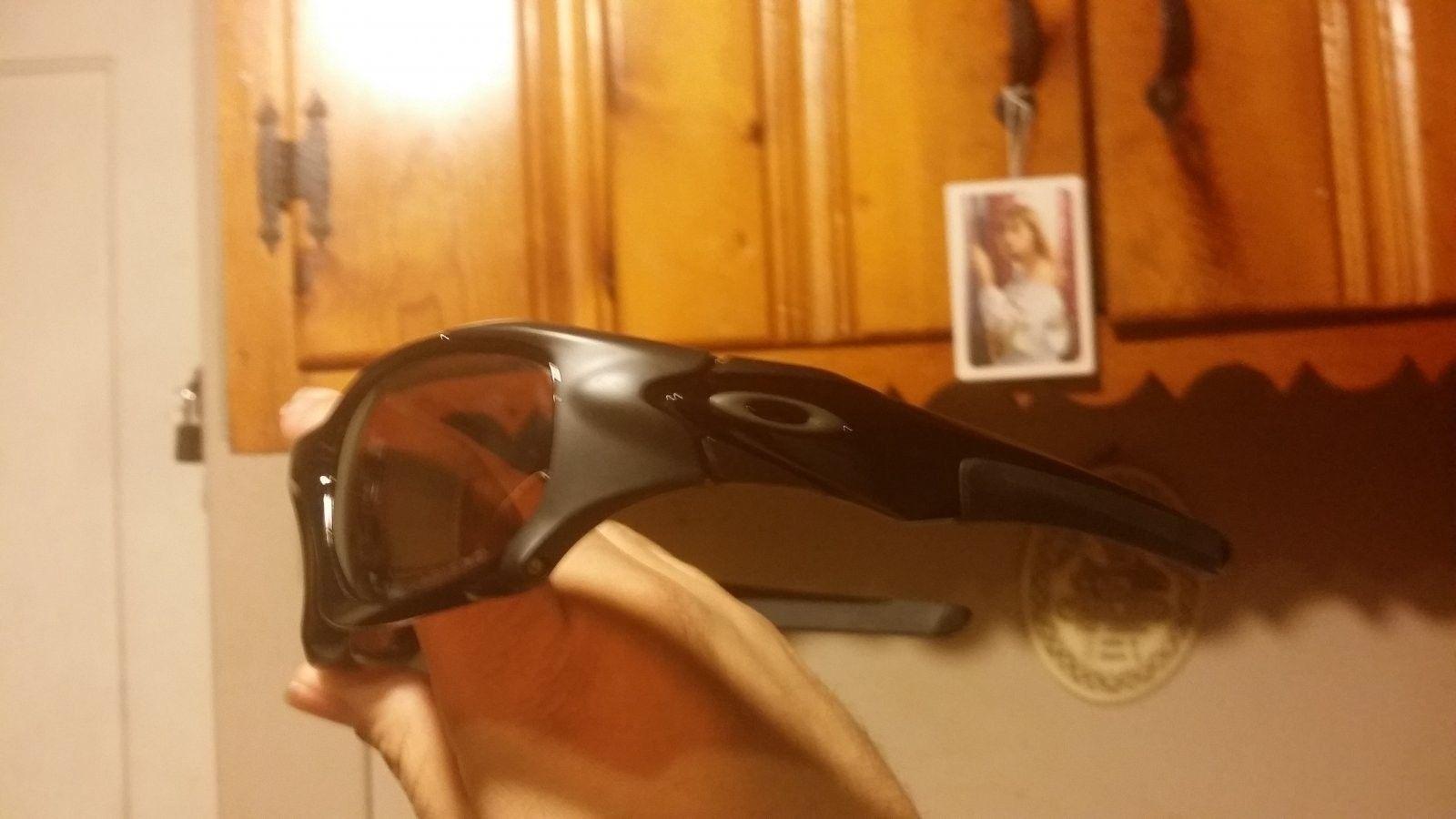 Pit Boss 2 Polished Black Trade 4 Xmetals - 20140601_020433.jpg