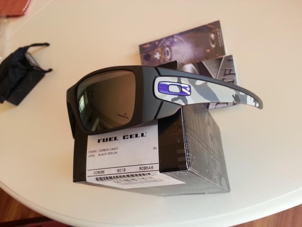 Infinite Hero Fuel Cell Camo 2014 - 20140613_123831.jpg