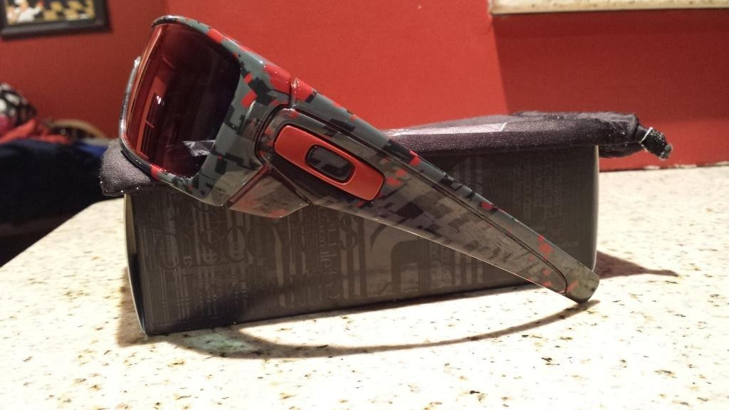 Antix/Batwolfs/Fuelies/OffShoot/Couple Lenses - 20140614_225339_zps040b30bc.jpg