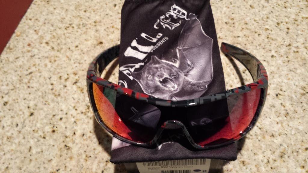 Antix/Batwolfs/Fuelies/OffShoot/Couple Lenses - 20140614_225347_zps4af32245.jpg
