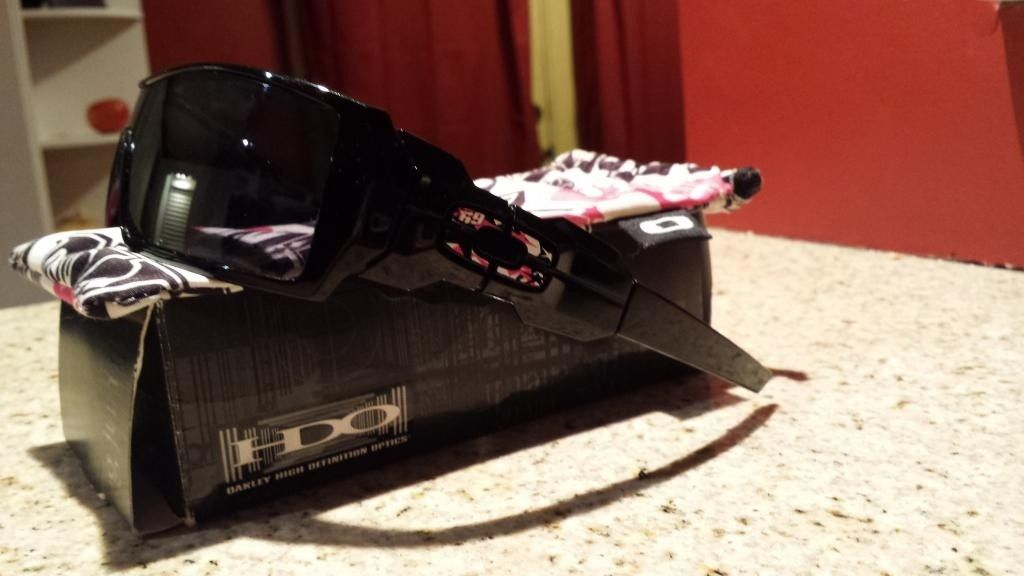 Antix/Batwolfs/Fuelies/OffShoot/Couple Lenses - 20140614_225725_zps879b30f6.jpg