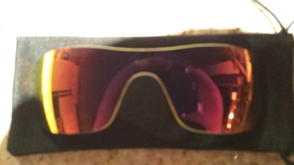 Antix/Batwolfs/Fuelies/OffShoot/Couple Lenses - 20140614_225917_zps0fd9044f.jpg
