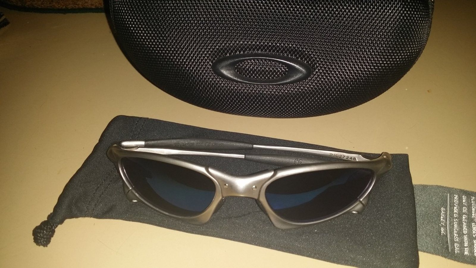 Ti Pennys Serial, With Blue Ice Lenses - 20140619_213403.jpg