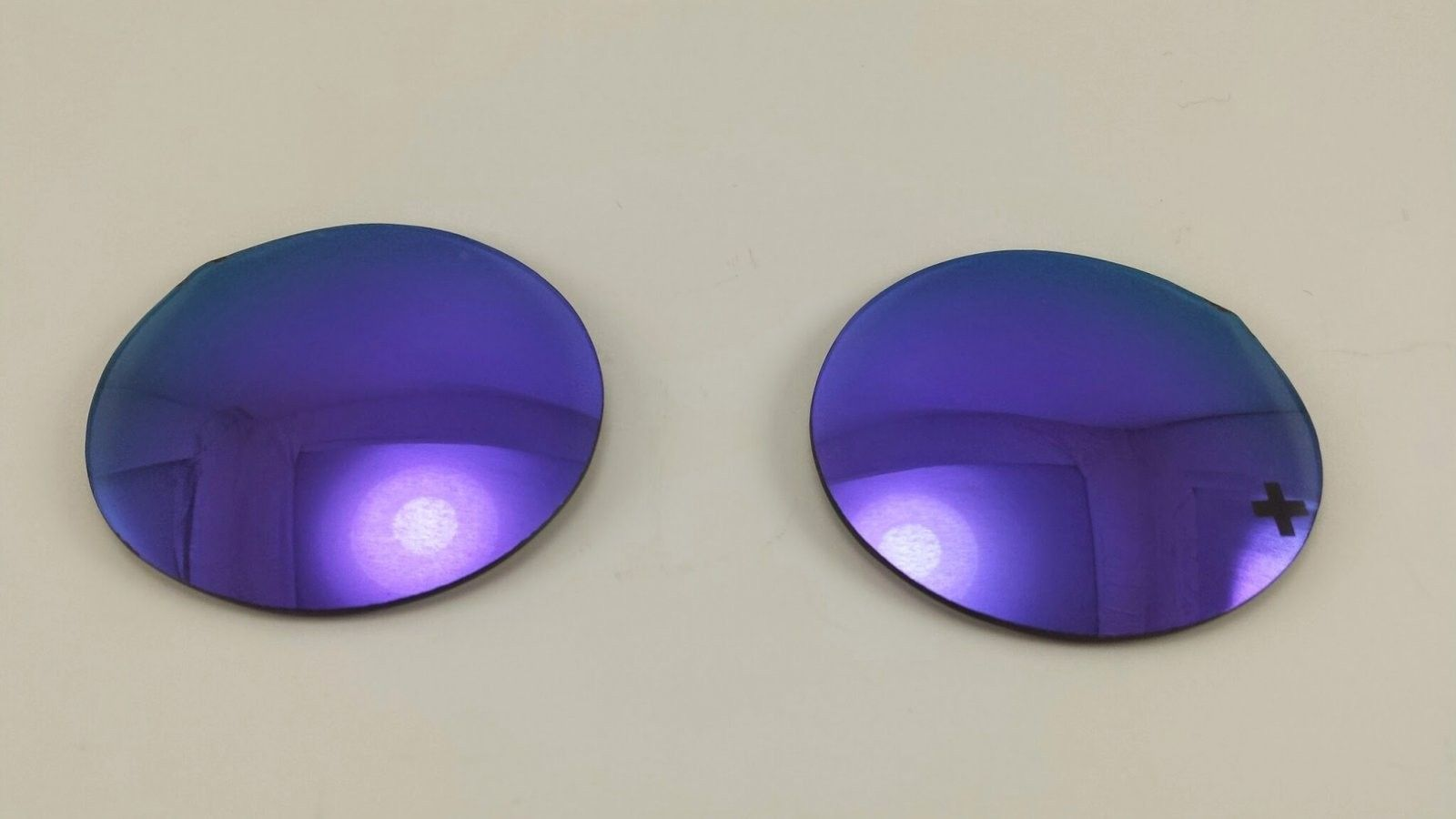 Mars Violet Non-polar Lenses With Etched Cross - 20140622_102404.jpg