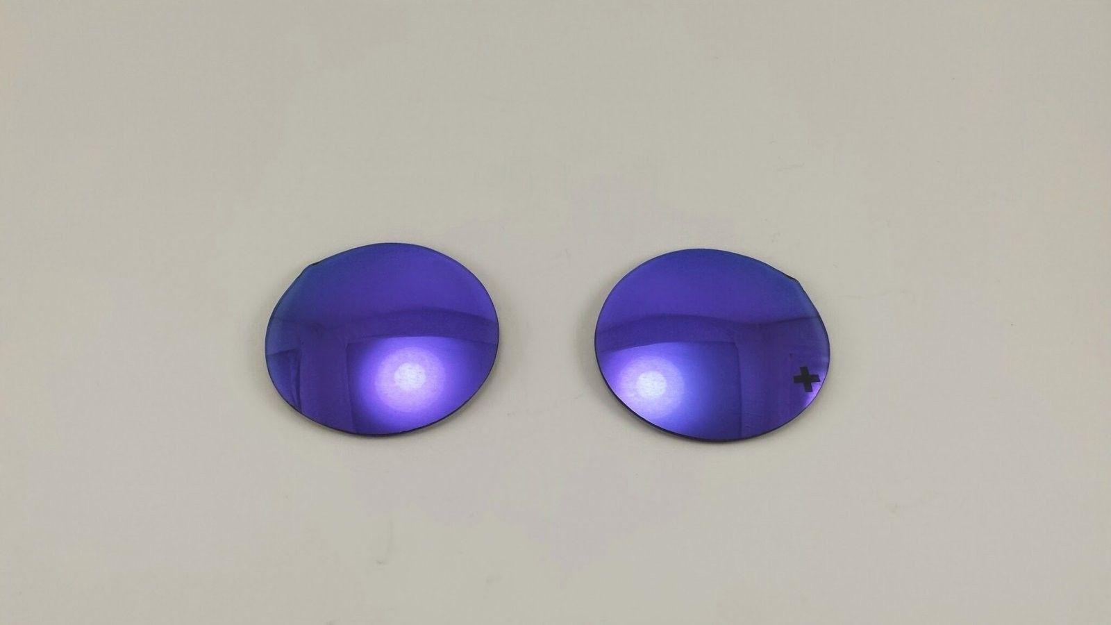 Mars Violet Non-polar Lenses - 20140622_102434.jpg