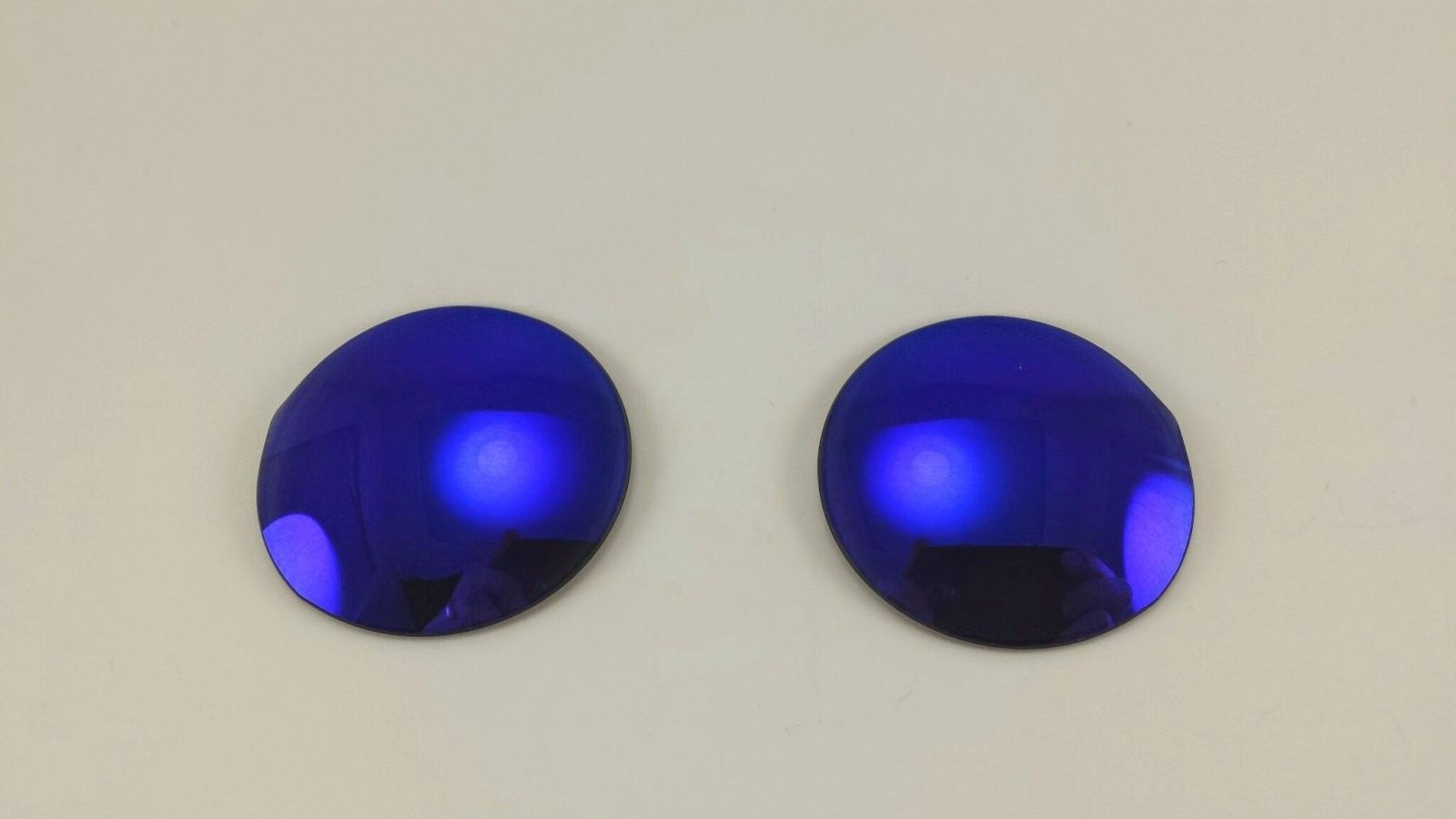 Mars Violet Non-polar Lenses - 20140622_115254.jpg