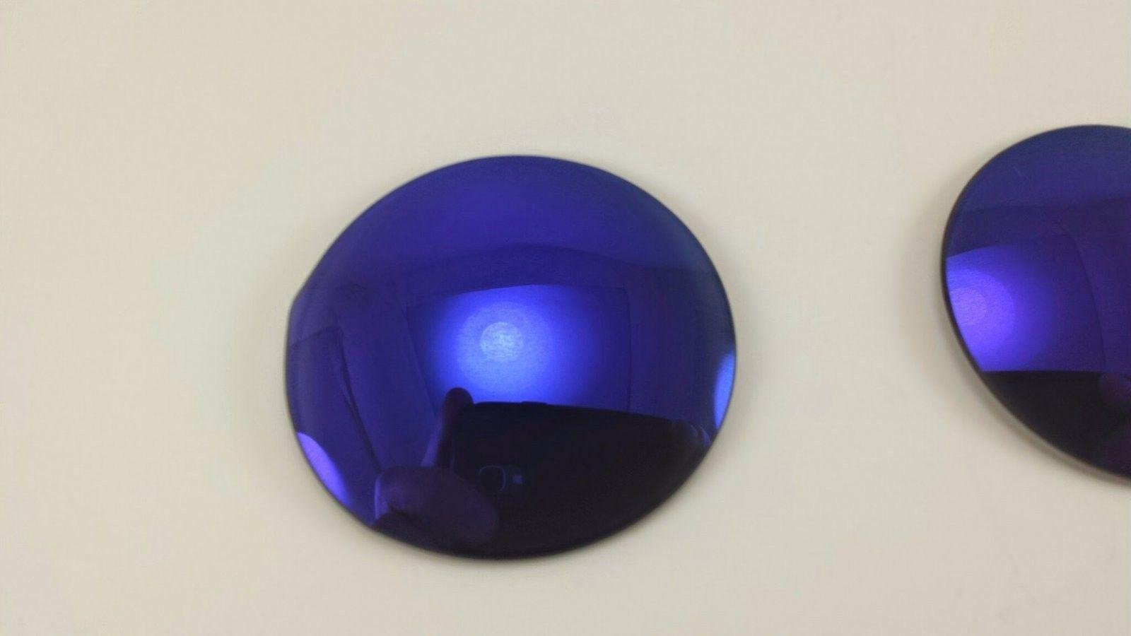 Mars Violet Non-polar Lenses - 20140622_115302.jpg