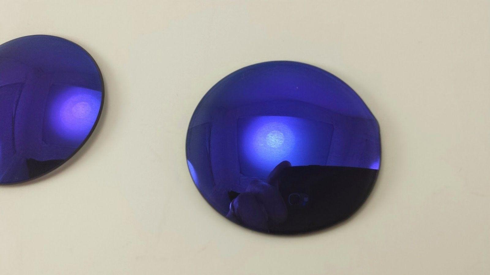 Mars Violet Non-polar Lenses - 20140622_115311.jpg
