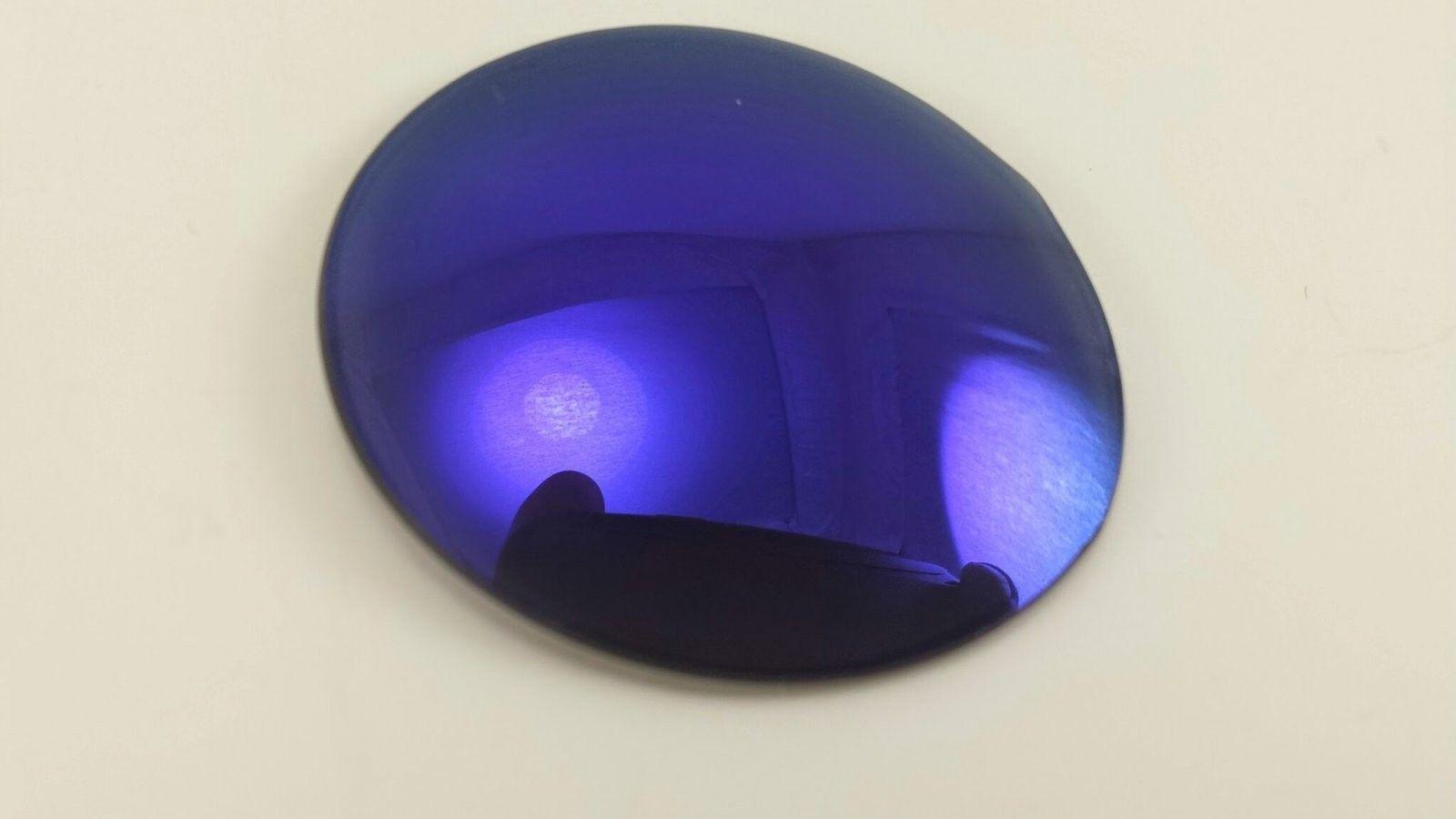 Mars Violet Non-polar Lenses - 20140622_115342.jpg
